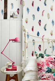 Best Wallpapers For Bedroom 100 Living Room Accent Walls Idea Bedroom Accent Wall Ideas