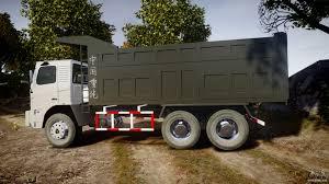 howo truck for gta 4