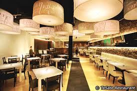 10 best local restaurants in jakarta jakarta u0027s best indonesian