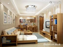 Modern Ceiling Lights Living Room Walls Interiors Pop Ceiling Lighting For Living Room With Wooden