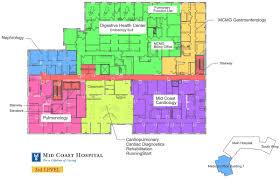 100 hospital floor plan design 2010 hospital of the year