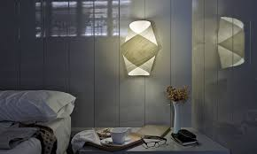 lighting solutions 5 tips to light every room in your home properly
