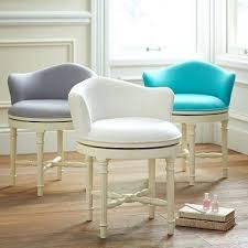 stools white bathroom vanity bench minnie stool white with pool