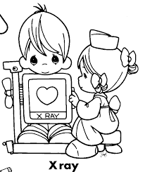 precious moment coloring pages 7 9 coloring