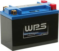 featherweight lithium battery wps hjtx20hq fp select powersports