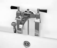 vip time bath u0026 shower mixer bath taps from devon u0026devon architonic