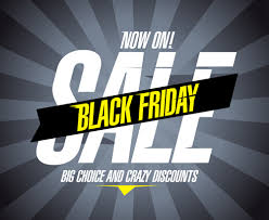 target flexible fulfillment black friday why millennials don u0027t buy black friday oracle commerce blog