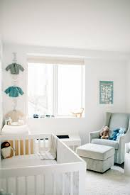 mint baby room bliss blog archive designstyle baby room