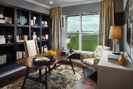 interior design home office office design trends decoration 2015