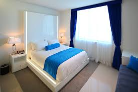 standard design hotel the one boutique hotel 2017 room prices deals reviews expedia