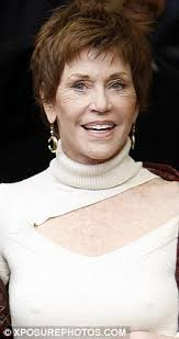 directions for jane fonda s haircut jane fonda s cosmetic surgery doesn t seem to have had the desired