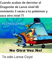 Dragonite Meme - 25 best memes about dragonite dragonite memes