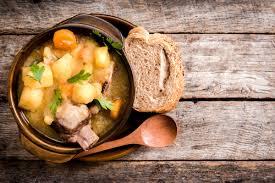 recette cuisine hiver recettes de saison des recettes de cuisine faciles marciatack