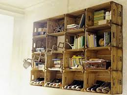15 best bookshelves images on pinterest book shelves home decor