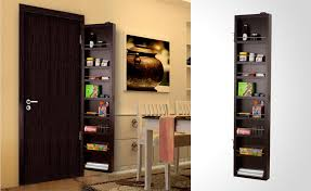 cabidor classic storage cabinet cabidor classic storage cabinet