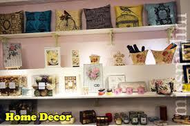 home decor stores near me simple home design ideas academiaeb com
