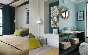 Beautiful Apartment Beautiful Black U0026 White Apartment Home Interior Design Kitchen
