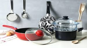 ustensiles de cuisine ricardo accessoires de cuisine mattdooley me