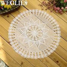 Round Elastic Tablecloth Online Get Cheap White Banquet Tablecloths Aliexpress Com
