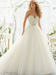 wedding dresses essex mori elegance designer wedding dresses essex