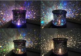 bedroom star projector the best star projectors 2018 bring the stars inside your home