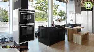 luxus küche ü küchen de küchenstudio freiburg neue moderne designer