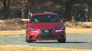 youtube lexus is f sport road test 2014 lexus is 350 f sport youtube