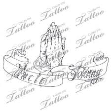 12 best jesus tattoo designs images on pinterest tattoo designs