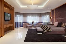 Simple Indian Bedroom Design For Couple Double Cot Bed Models With Price Bedroom Ideas Pinterest New