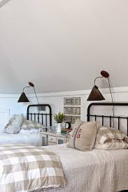 bedroom magazine curious details bedroom pinterest country living magazine
