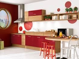 cuisine bois et cuisine et bois wekillodors com