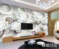 Simplemodern Online Buy Wholesale Modern Wallpaper Design From China Modern