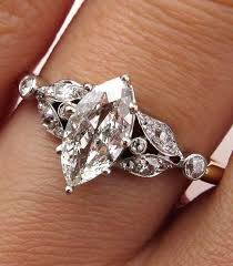 marquise cut diamond ring best 25 marquise diamond rings ideas on marquise ring