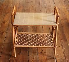 meubles en rotin 1 meuble en rotin vie d u0027puce