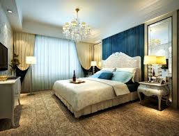 bedroom cute elegant luxury bedroom ideas for furniture and