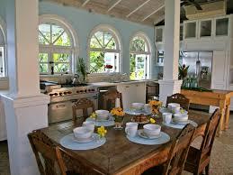 kitchen island decorative accessories kitchen island decorative accessories decorative kitchen islands
