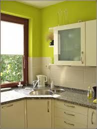 Schlafzimmer Streichen Farbe Haus Renovierung Mit Modernem Innenarchitektur Schönes Welche