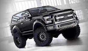 Ford F250 Concept Truck - 2016 ford bronco svt raptor hd wallpaper free download 2016 ford