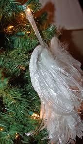 25 best christmas angels images on pinterest christmas crafts