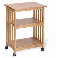 oak kitchen carts and islands oak kitchen islands kitchen carts ebay