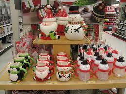 Kitchen Christmas Gift Ideas Snowmen More Is More Mom