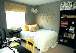 black white and yellow bedroom grey and yellow bedroom ideas grey and yellow bedroom decor grey