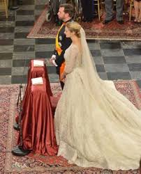 most amazing royal wedding dresses ever valentino gowns royal
