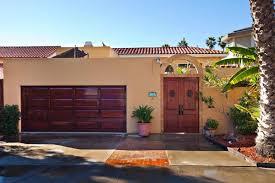 garage door repair escondido my experience with garage door repair san diego ward log homes