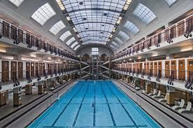 indoor swimming pools indoor swimming pools photos architectural digest
