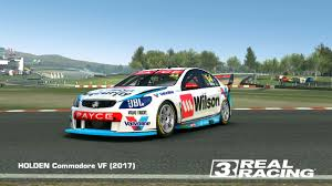 volvo trucks wiki image holden commodore vf 2017 no 34 jpg real racing 3 wiki
