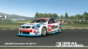 volvo trucks wiki image holden commodore vf 2017 no 34 jpg real racing 3 wiki