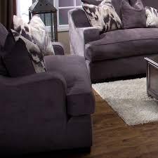 Bedroom Furniture Ct Homey Design Pilgrim Furniture Ct Nice Ideas Bedroom Furniture