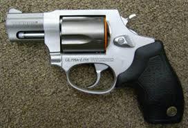 taurus model 85 protector polymer revolver 38 special p 1 75 quot 5r wtb taurus model 85 ultra lite titanium 38 special the outdoors