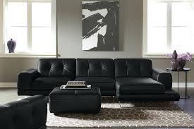 leather livingroom sets leather living room sets for sale traditional living room furniture